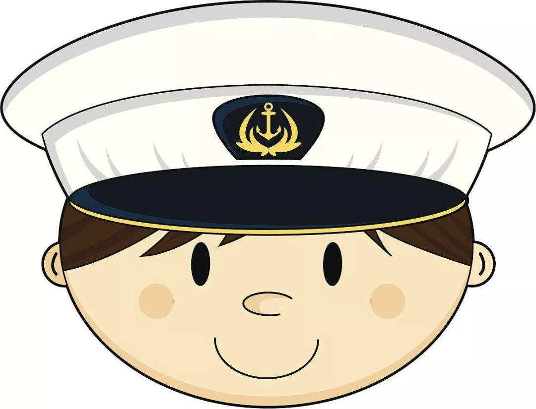 首次!2019海军招飞启动!高收入高福利的三大招飞,高考成绩、身体素质有什么要求?看进来!
