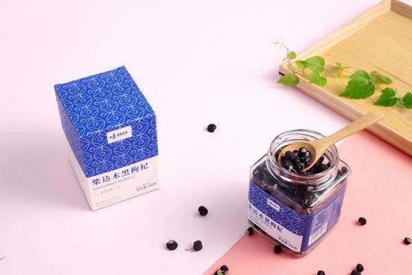 http://www.weixinrensheng.com/yangshengtang/430633.html