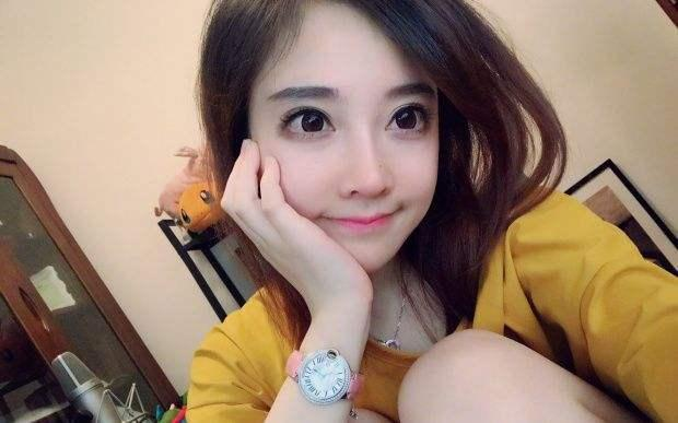 网红变主流第一人,人美歌甜冯提莫,上综艺唱功惹争议