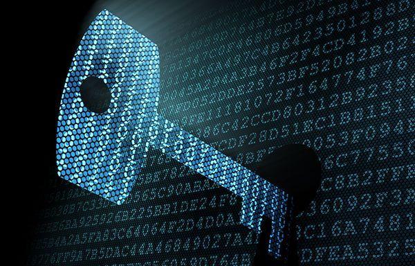 半年黑客盗走20亿美元!你的数字货币,还安全吗?