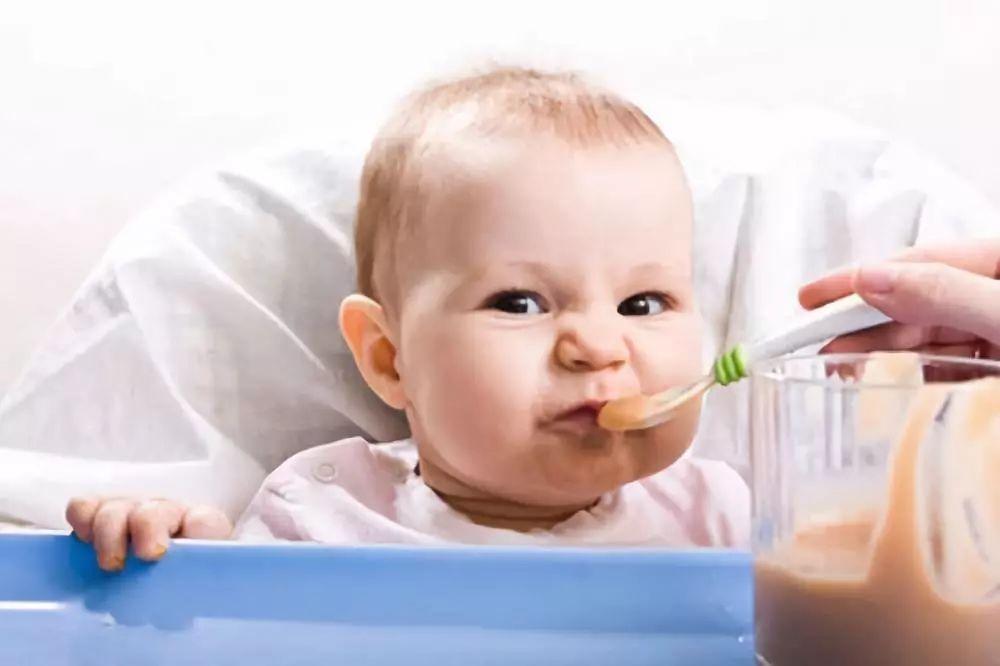 什么時候斷奶好?如何科學斷奶,寶寶斷奶后的飲食