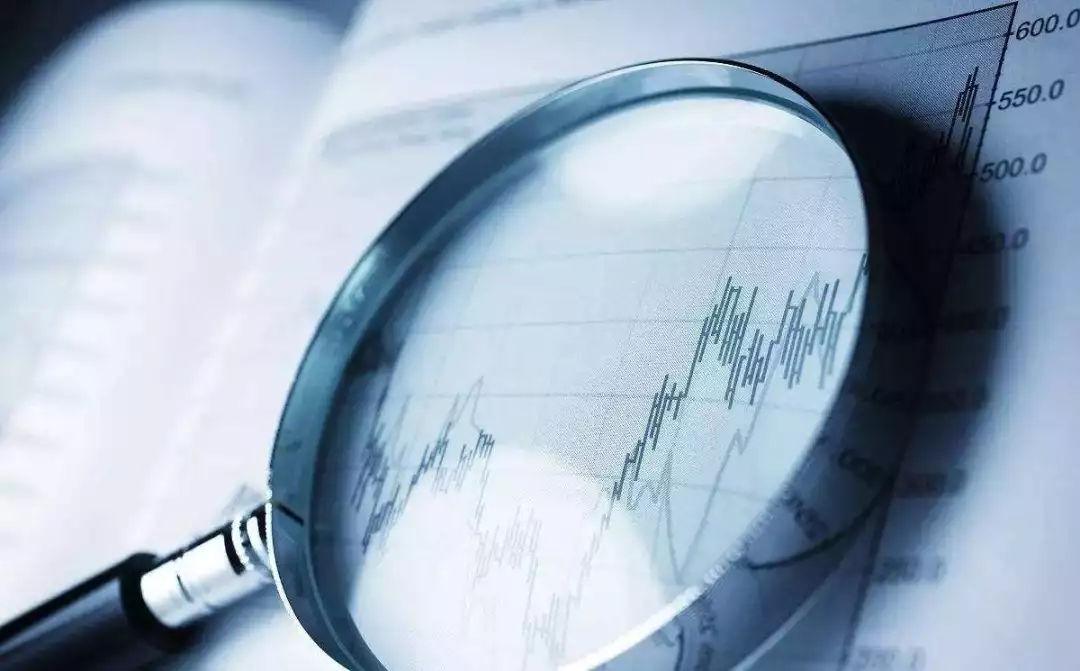 坤鹏论:换个角度选股 市净率告诉你用多少折扣购买上市公司资产-坤鹏论