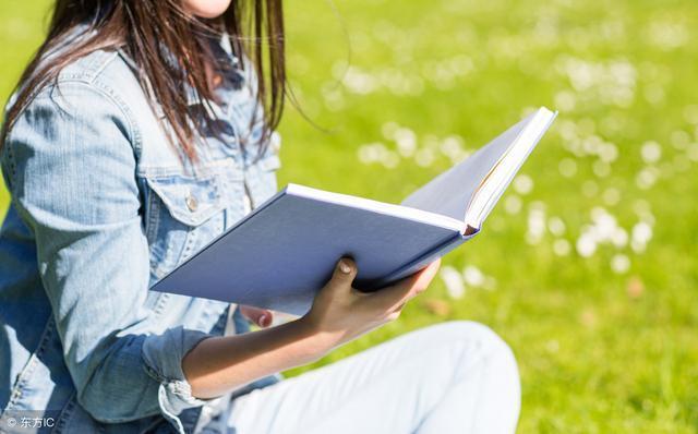 2017年成人高考高起点语文考试真题及答案解析