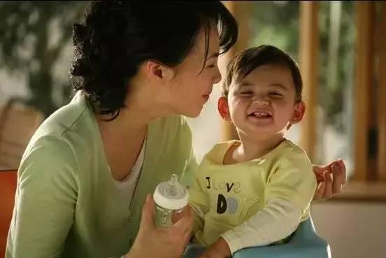 什么时候断奶好?如何科学断奶,宝宝断奶后的饮食