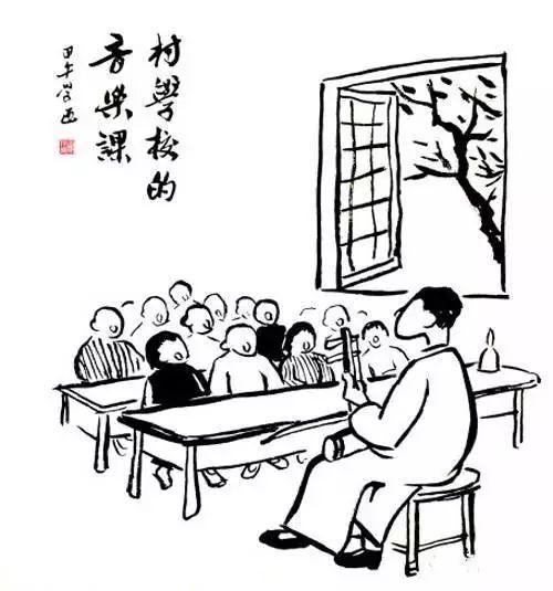 文化 正文  来源:麦家陪你读书(id:mai1964)