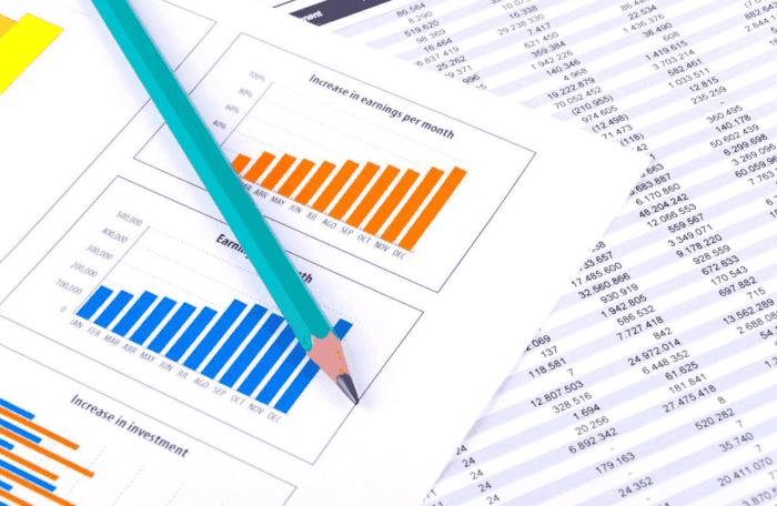 经济学中总量包括什么_矩阵在经济学中的应用