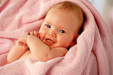 宝宝什么季节断奶最合适?宝宝断奶哭闹怎么办?