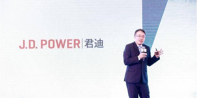 9月销量同比增25%品质助力凯迪拉克销量长红品牌_凤凰彩票网官网