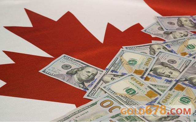 加拿大央行10月大概率加息