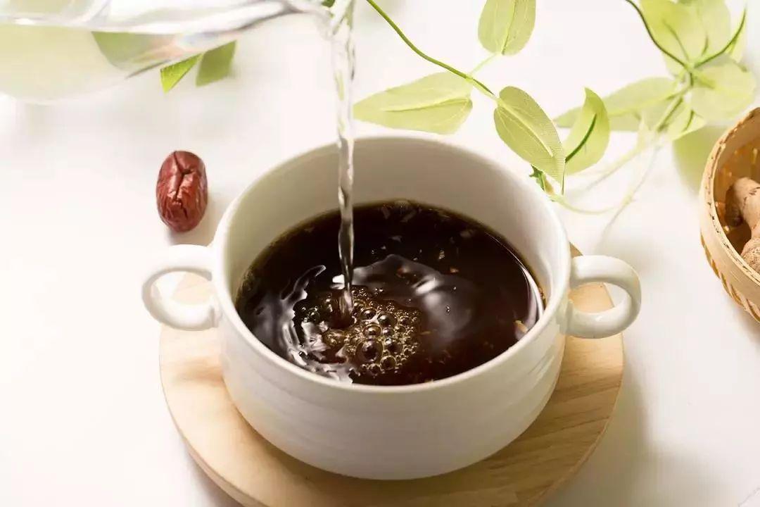 茶咖啡芥末奶茶网1080_720蜂蜜膏保质期是多久图片