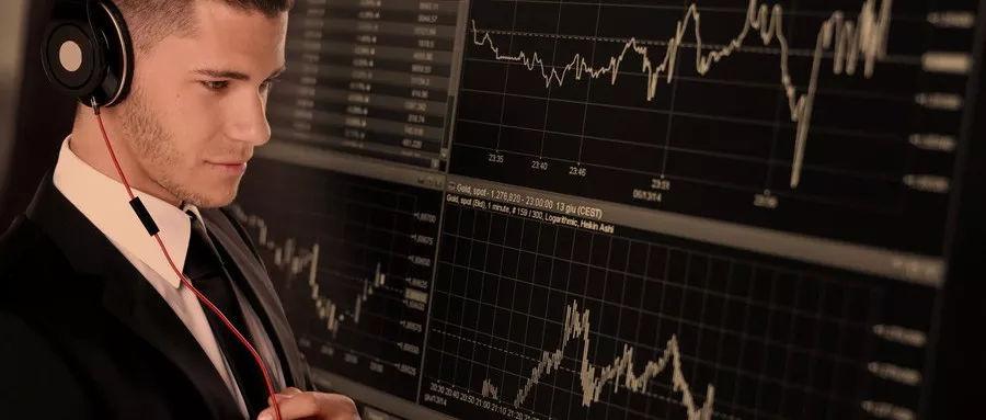 坤鹏论:换个角度选股 市净率告诉你用多少折扣购买上市公司资产-自媒体|坤鹏论
