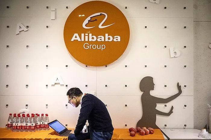 1024程序员节 alibaba集团开源App巡礼(史上最全)