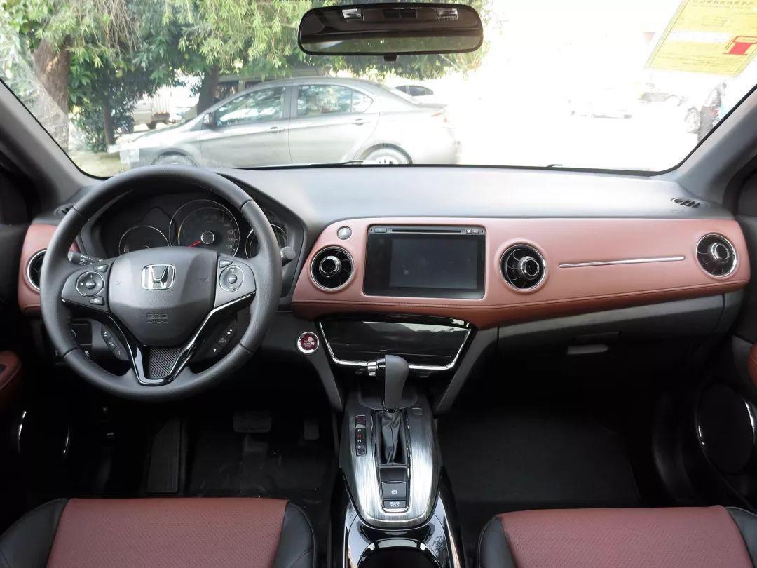 紧凑SUV怎么选?T-ROC探歌帝豪GSXR-V大比拼