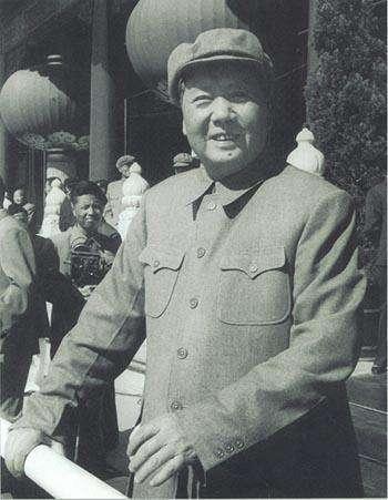 毛泽东一生难以舍弃的愿望,差点实现,差之毫厘竟毁于一纸文凭!