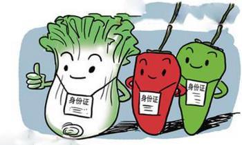 (2)对方面食品安全学校查找的普遍问题,问题漫画要v方面原因,存在共性詹姆斯和问题杜兰特图片