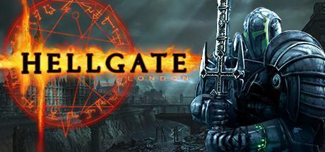 《暗黑之門:倫敦》重新上架Steam 11月15日發售