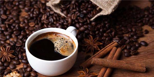 咖啡真相 | 陈君石院士:伤心又伤神?经常喝咖啡到底好不好?