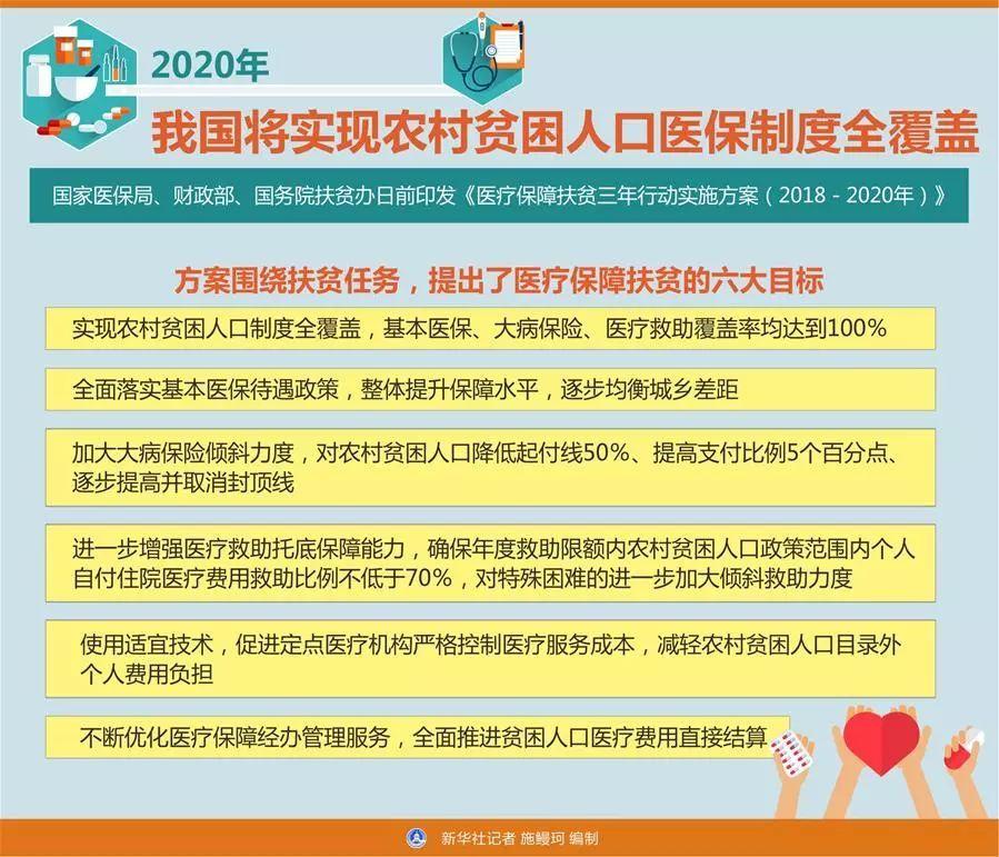 吉水县2020年乡村人口_吉水县地图