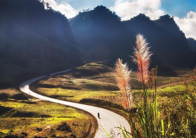 中国游客多了之后,越南开始耍小心机,网友:想步泰国后尘吗?