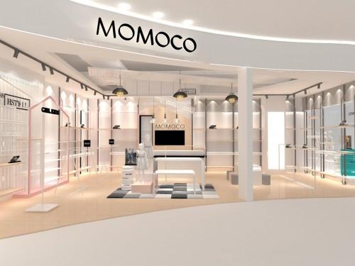 皇室童缘携手宝德集团 再造MOMOCO