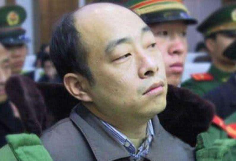 2019中国黑社会排行榜_他比向华强还厉害,在关键时刻,搬动赵本山救了刘