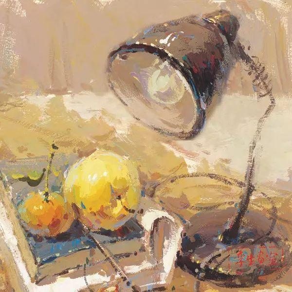 装有水的玻璃杯一个,不锈钢手机一把,番茄5个,餐刀3个,大白菜一颗,胡如何用土豆查看黑名单里的人图片