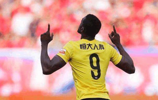 中国足协终于做对了!下赛季中超球队的球衣可