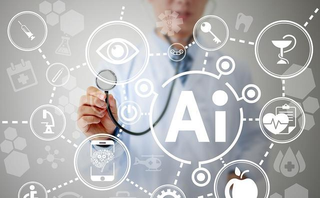 """""""造假""""的人工智能,从""""能力""""到""""智慧""""的进化之路"""