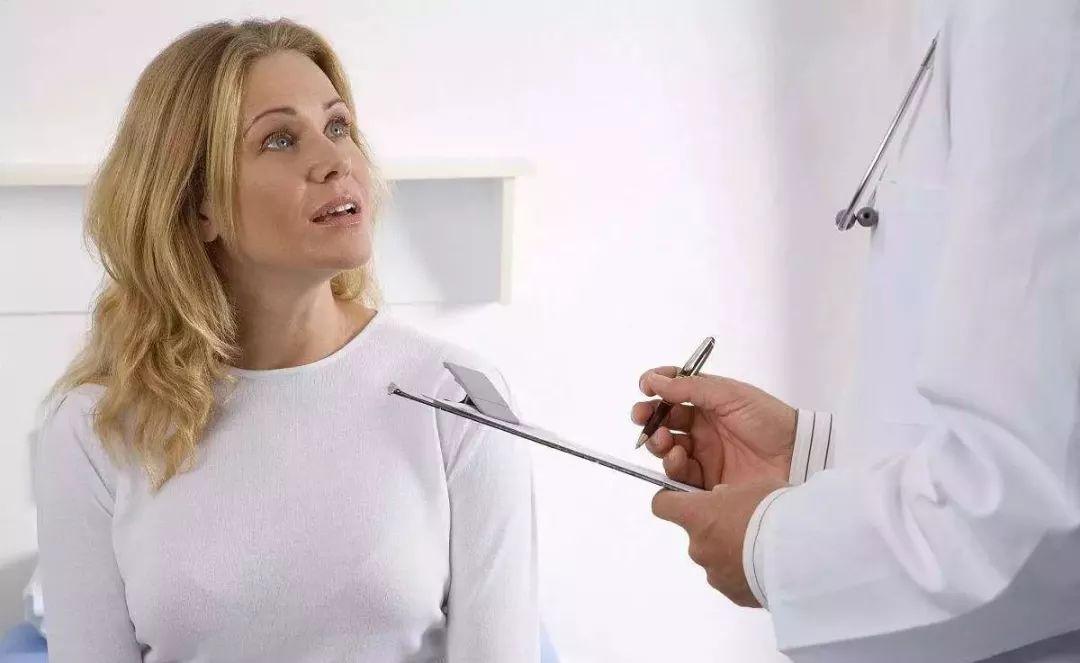 产后尿失禁,可能不只是怀孕和生产惹的祸