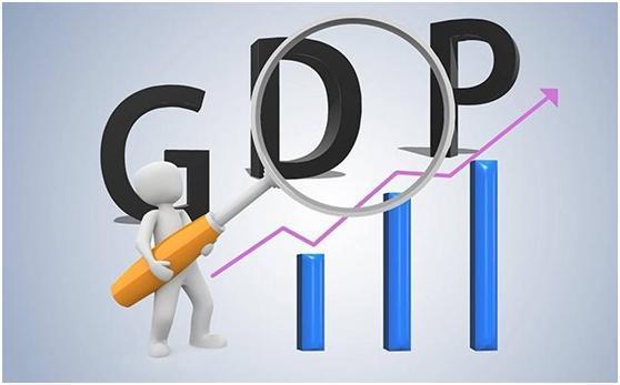 gdp贴吧_为什么要考一建 先看看2019上半年GDP数据吧