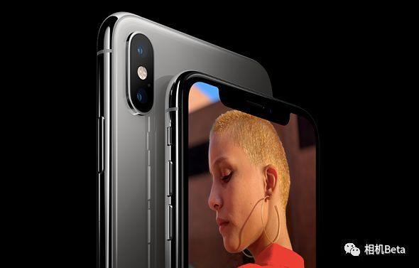 iOS 12.1怎么样?苹果全新iOS 12.1系统将修复美颜过度BUG