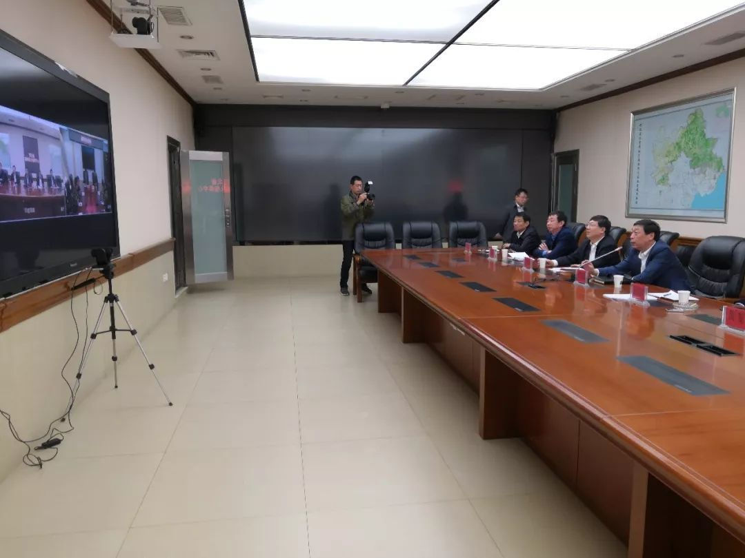 北京防威fw19110接线图