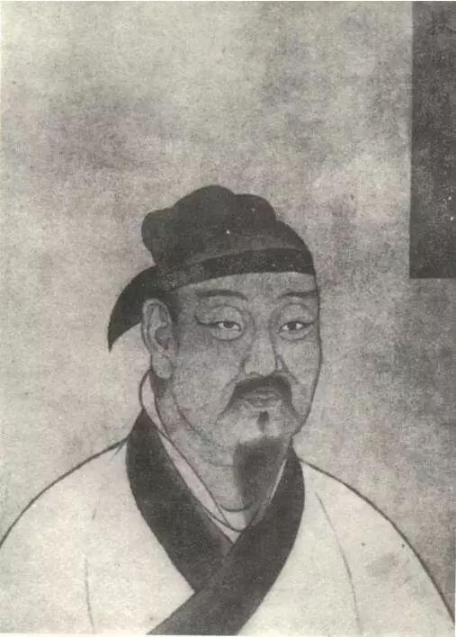 刘备的老师连他家中婢女都能用《诗经》对话 轶事秘闻 第4张
