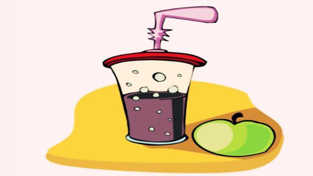 這3種輔食容易導致寶寶營養不良,很多寶媽都在做,你中了嗎?