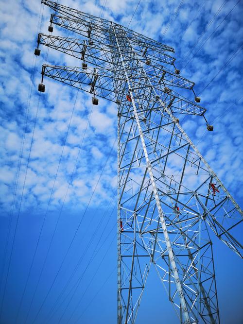 国网福建电力_国网福建电力助力污染防治攻坚服务生态文明建设_能源