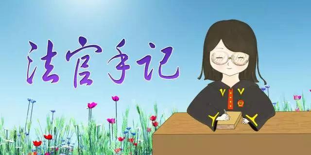 汉语言文学专业毕业后是不是只能当教师了?