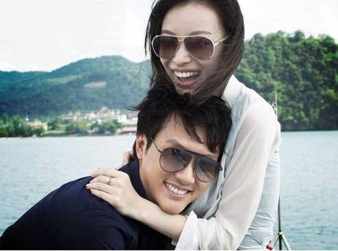 冯绍峰前女友有哪些:一个美过一个让人羡慕_凤凰彩票手机客户端