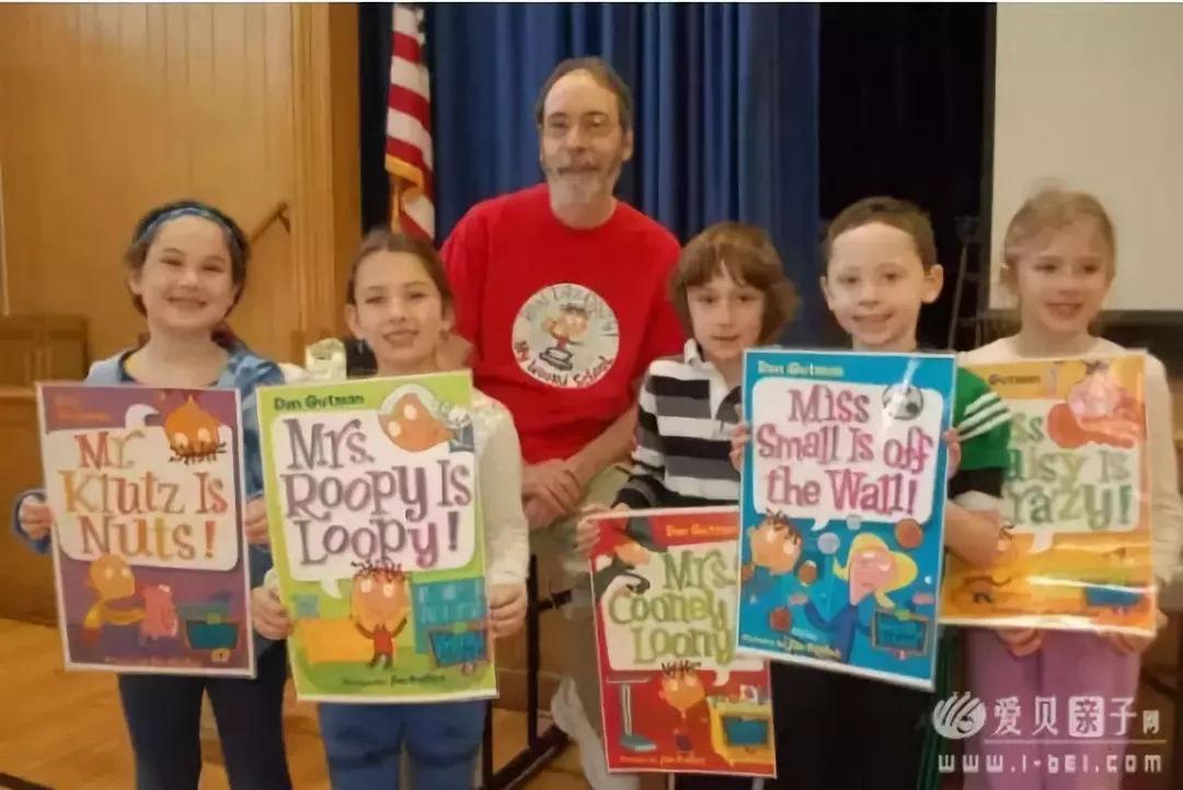 《a小學小學》是很多美國初中學校里的必備學生嗎書目教室邯鄲招體校圖片