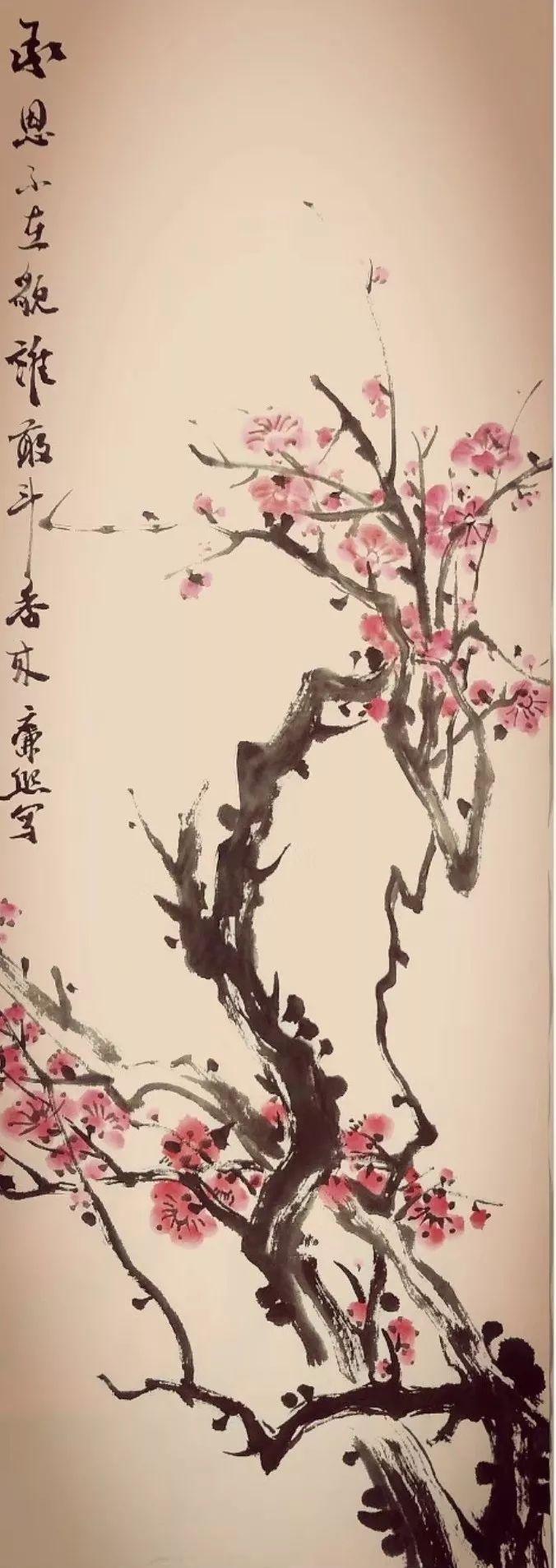 警法 正文  ▲发布人:赵廉熙  名称:近作 《江南收藏》为原创手机微图片
