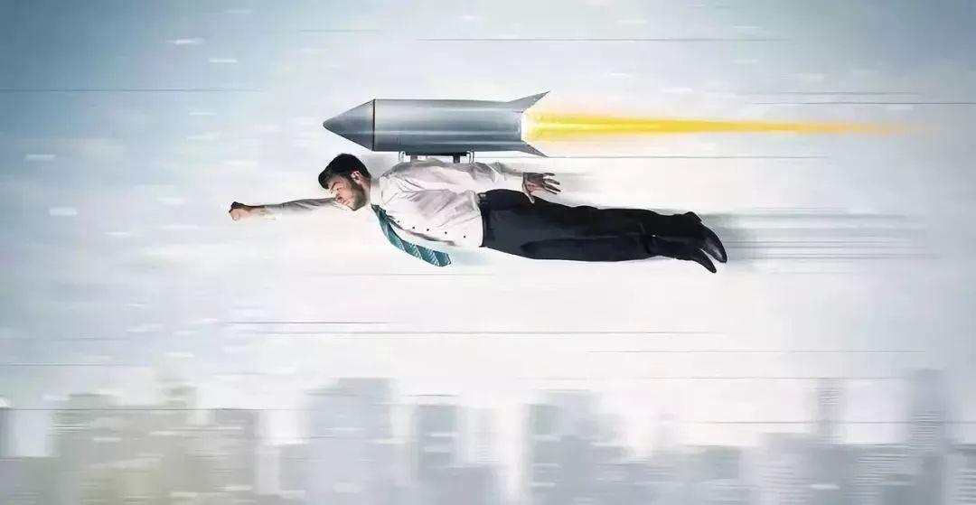 国海证券连获4个涨停,龙虎榜上频频出场的是谁?透露出哪些信息?