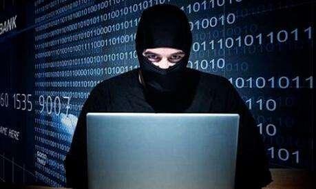 美预停止部队战斗中使用平板电脑、智能手机,因易被俄攻击