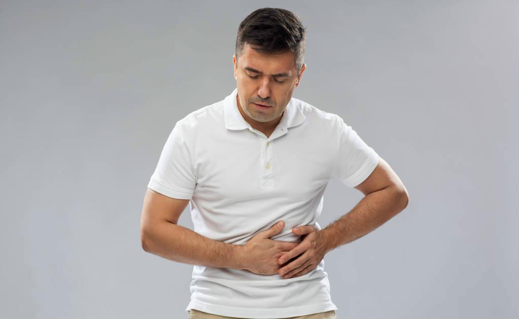 胃癌常常有三个信号,出现这种症状的时候,提示肿瘤已经是晚期!
