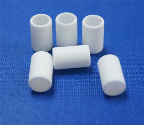 氧化鋁陶瓷結構件被磨損的因素有哪些?