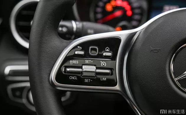 90后小目标花最少钱能买到的奔驰S范儿轿车_快乐十分有什么规律吗