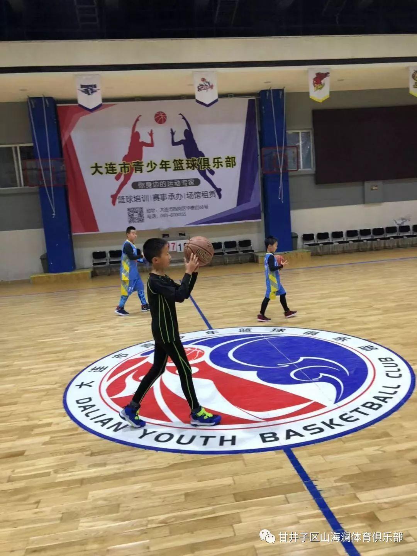 体育 正文  青少年体育运动是一个长期漫长的过程.