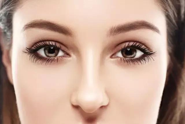麦吉丽精灵眼霜,还你迷人双眼