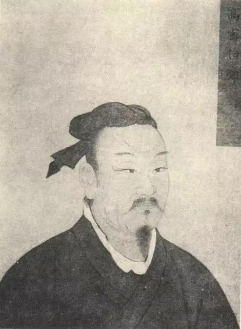 刘备的老师连他家中婢女都能用《诗经》对话 轶事秘闻 第2张