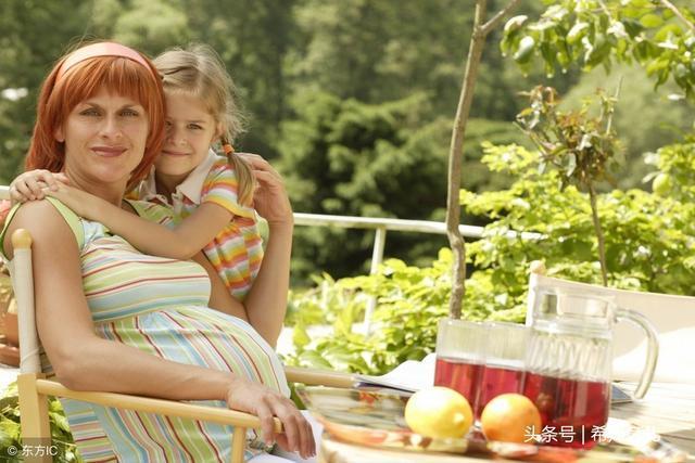 怀孕期间绝对不能做的5件事,孕妈千万别不当回事,宝宝很在意