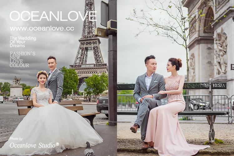 巴黎婚纱摄影官网_巴黎婚纱摄影