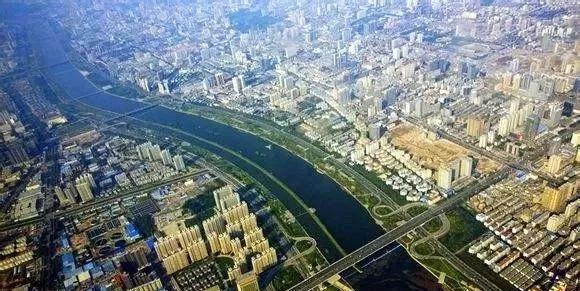 1978年太原经济总量_太原地铁